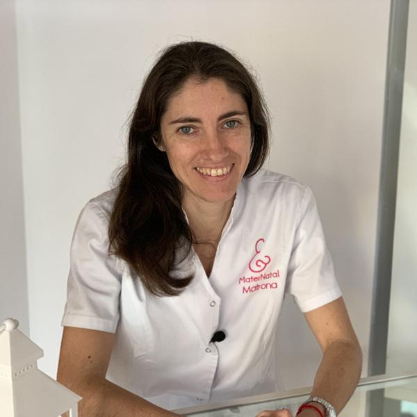 Gracia-Fernández-matrona